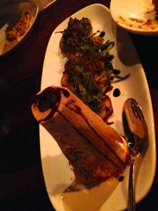 Bone marrow special